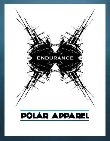 Polar Apparel